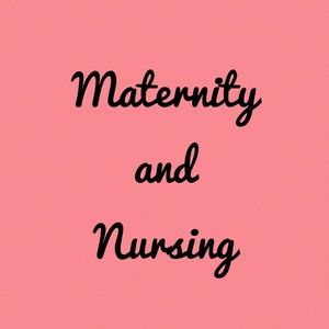 Other - Maternity and Nursing